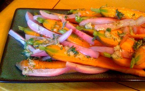 carrots_radishes2