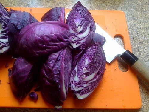 sauerkraut_cabbage