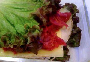 sauerkraut_sandwich