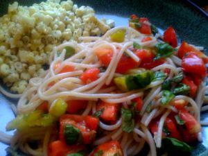tomatobasilpasta